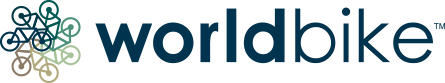 Worldbike